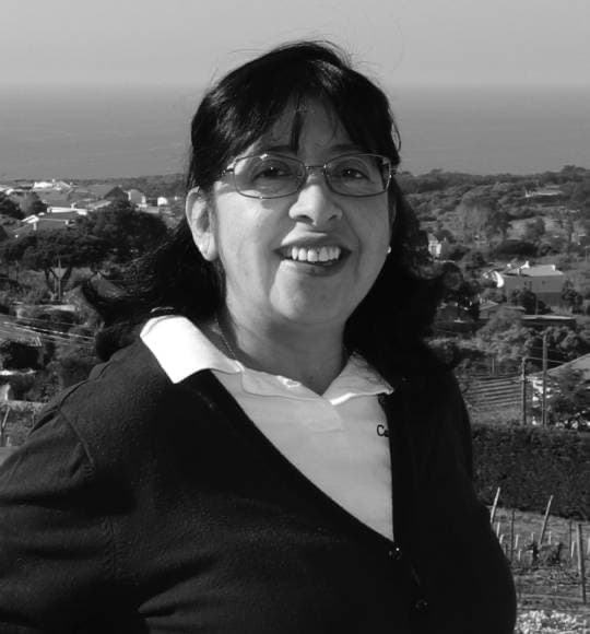 Beatriz Lojano